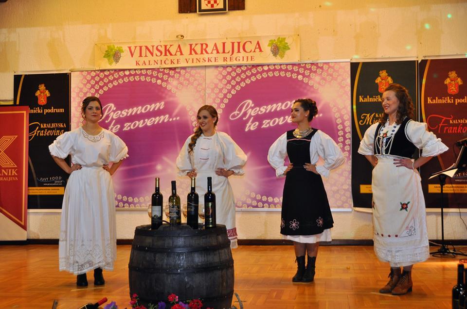 vinska59