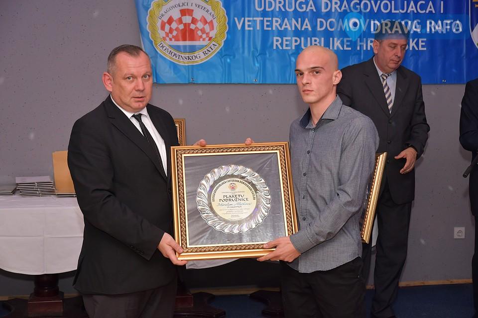 Marko Posavec (drava.info)