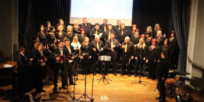 HPD Kalnik godisnji koncert35