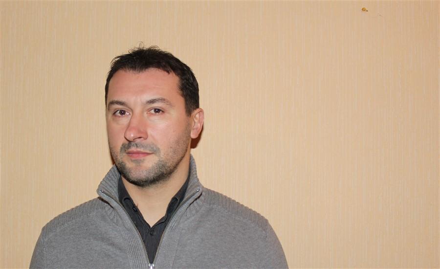 Damir Kemenović i u naredne četiri godine na čelu Nogometnog kluba Križevci