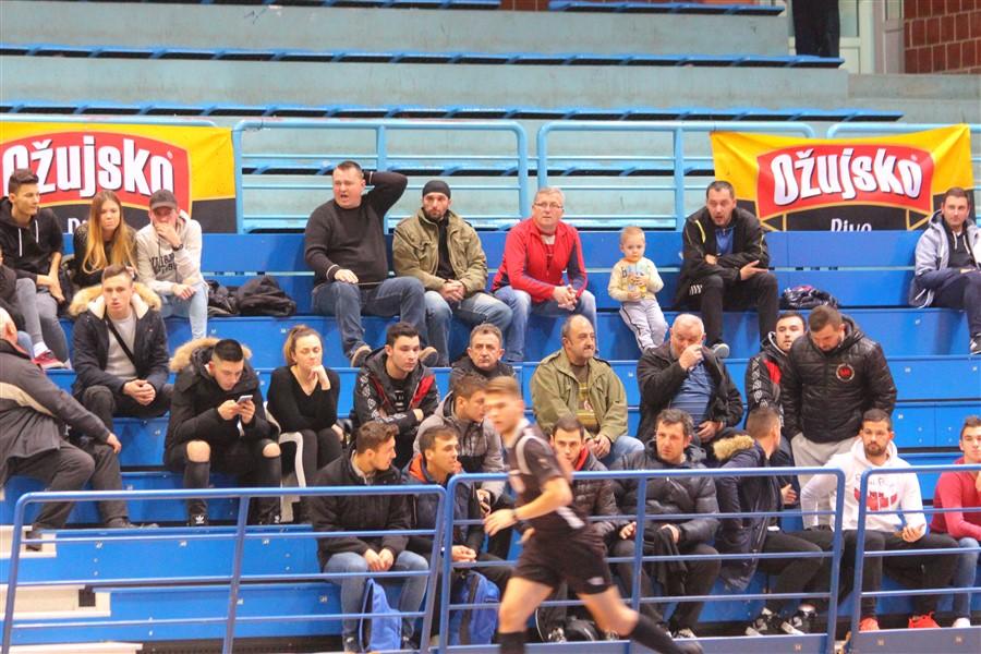 turnir zupanijskih klubova
