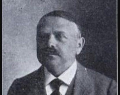 Mirko Breyer