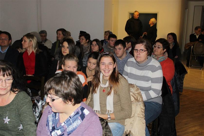 adventisticka crkva za udrugu maslacak koncert02