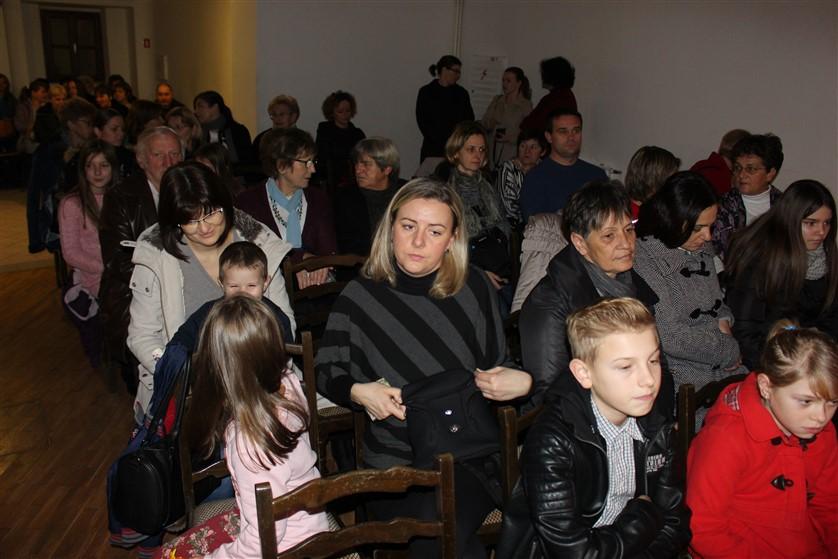 adventisticka crkva za udrugu maslacak koncert03
