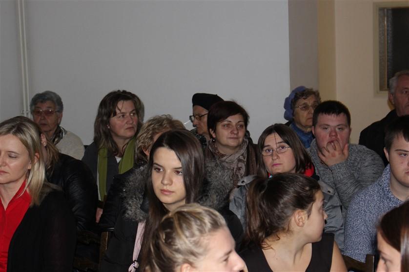 adventisticka crkva za udrugu maslacak koncert06