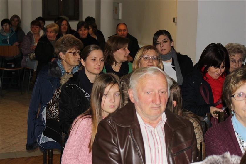 adventisticka crkva za udrugu maslacak koncert08