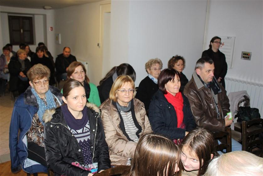 adventisticka crkva za udrugu maslacak koncert09
