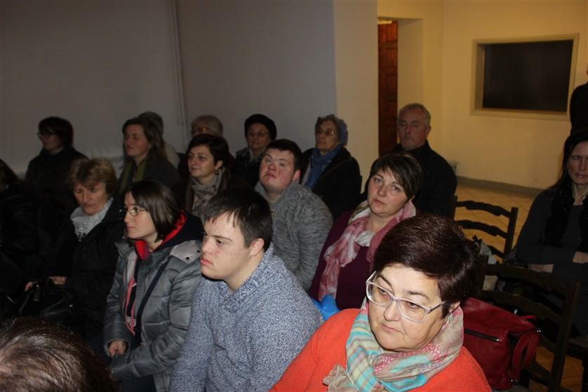 adventisticka crkva za udrugu maslacak koncert10