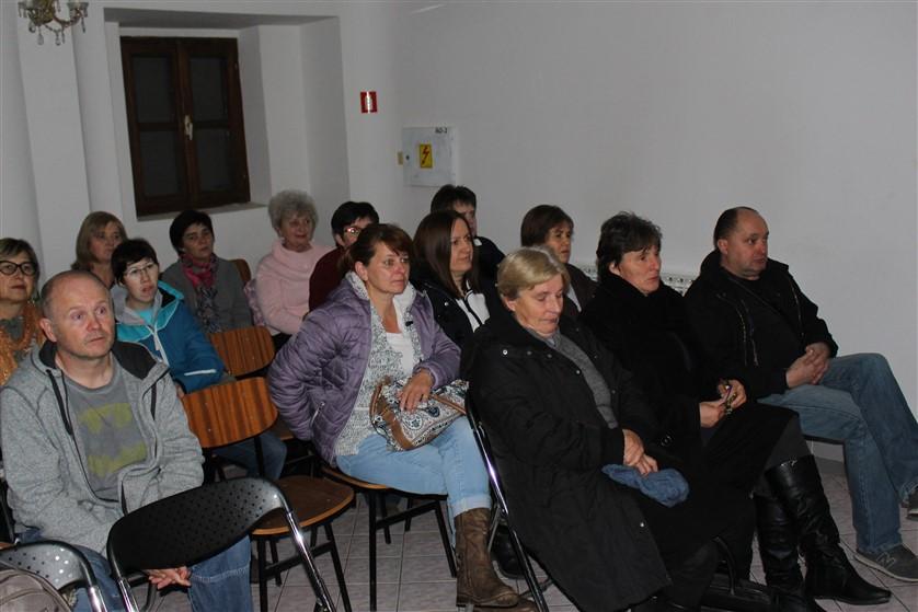 adventisticka crkva za udrugu maslacak koncert13