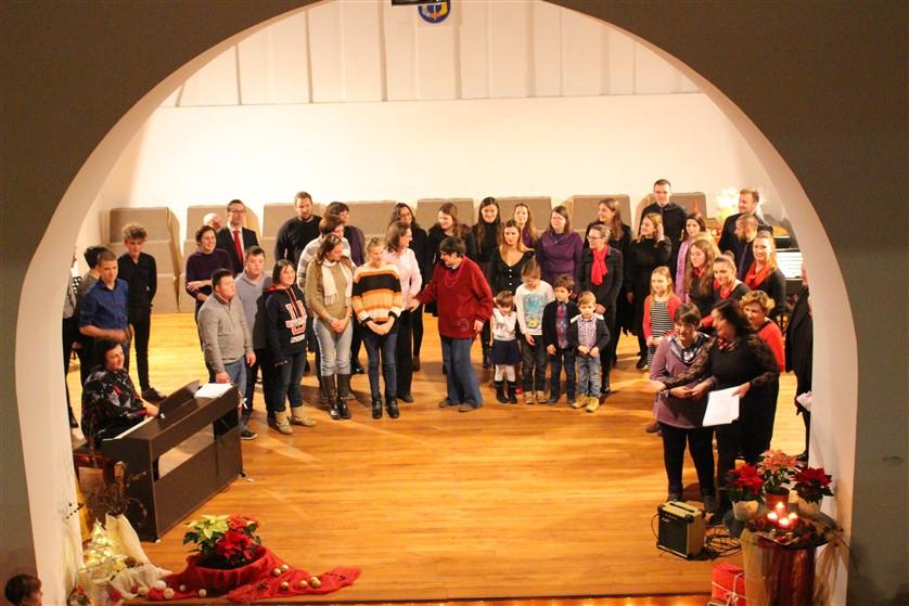 adventisticka crkva za udrugu maslacak koncert26