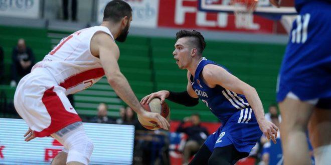 Dalibor Urukalović/Pixsell