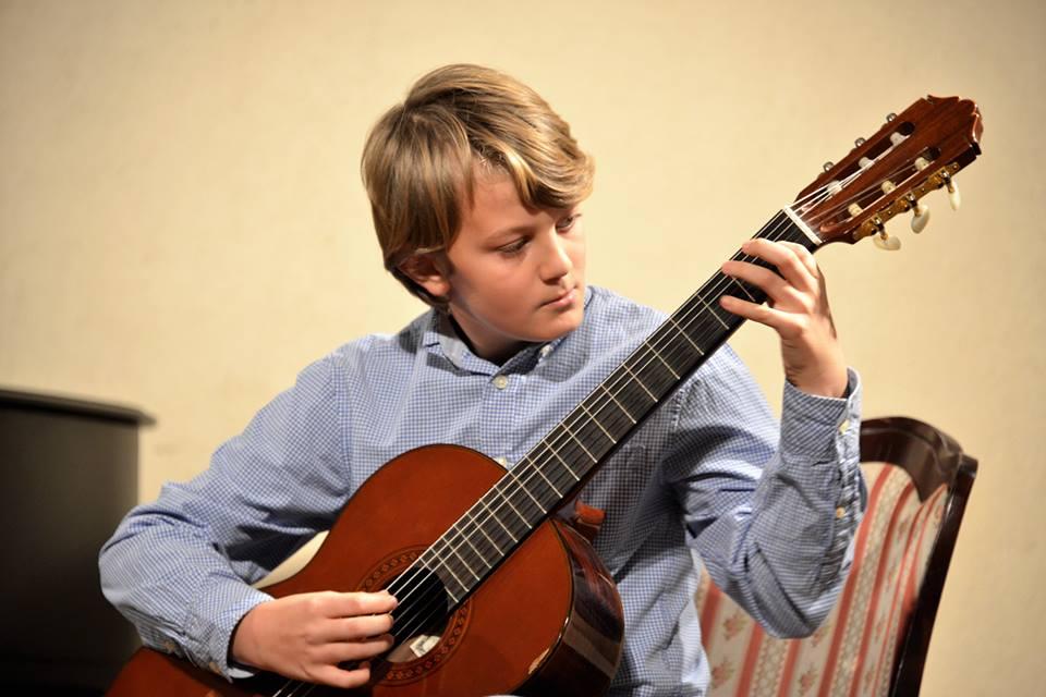 gitarijada13