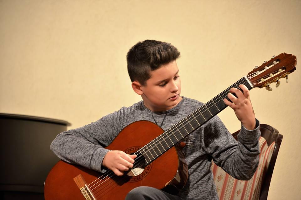 gitarijada15