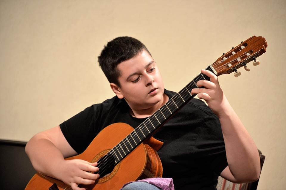 gitarijada18