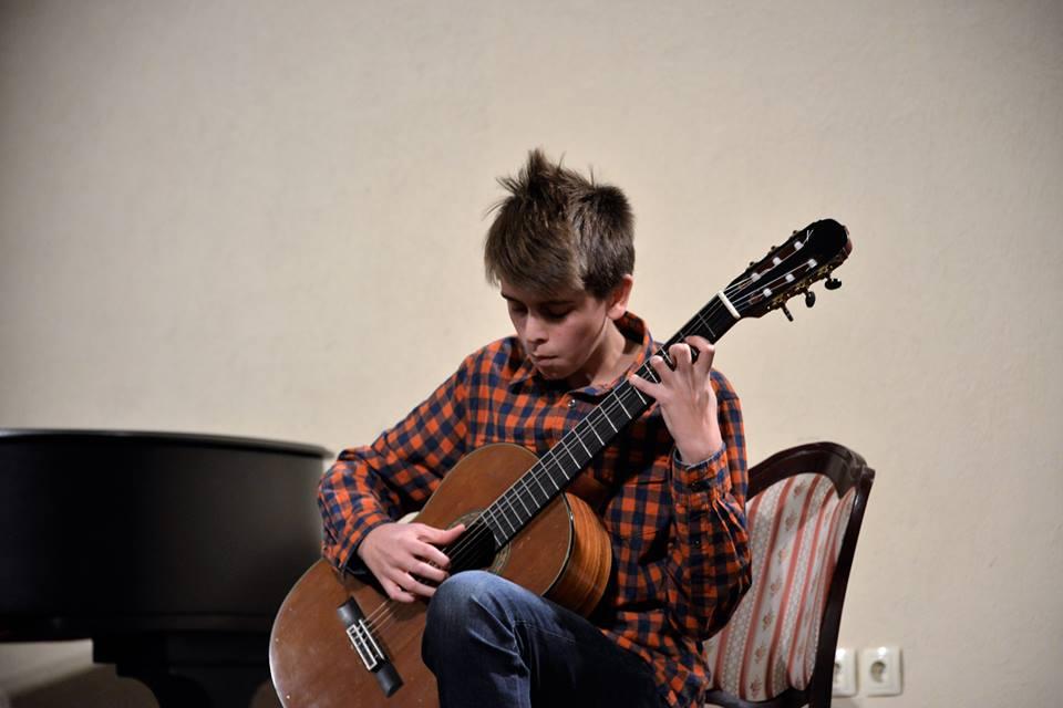 gitarijada22