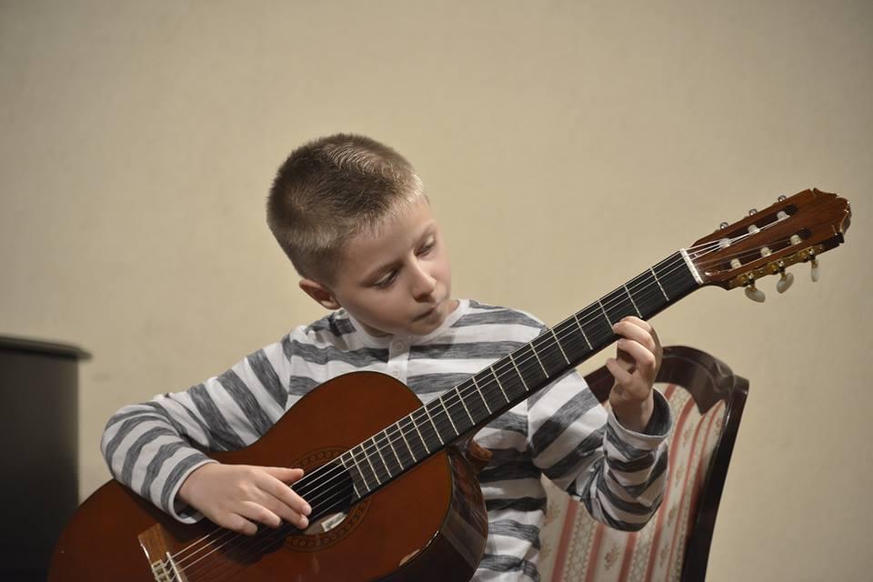 gitarijada5