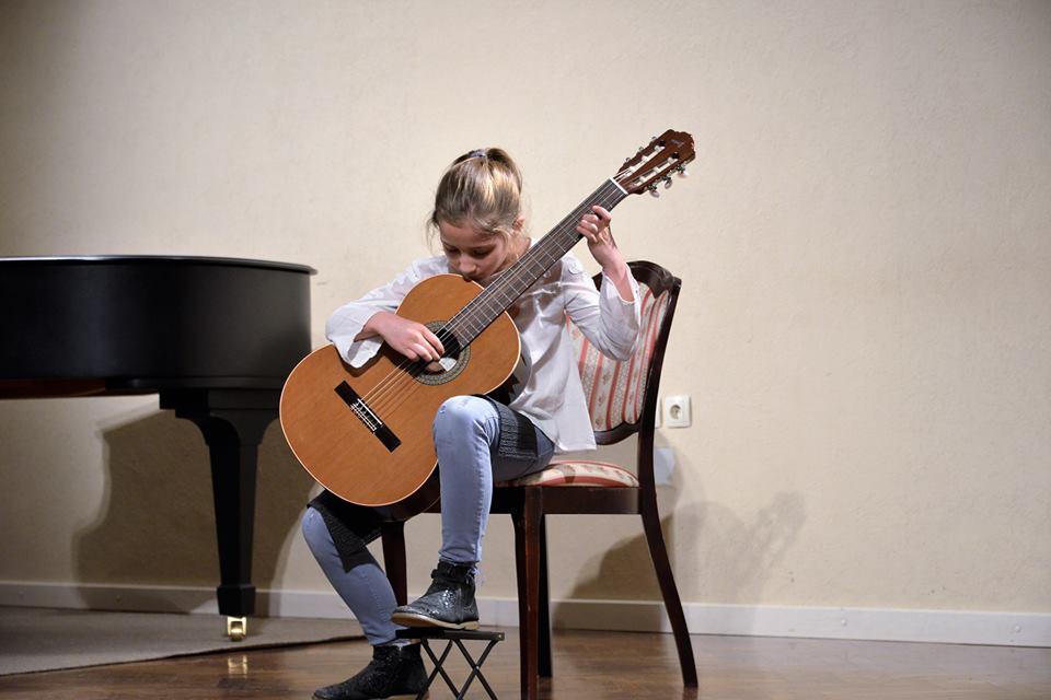gitarijada6