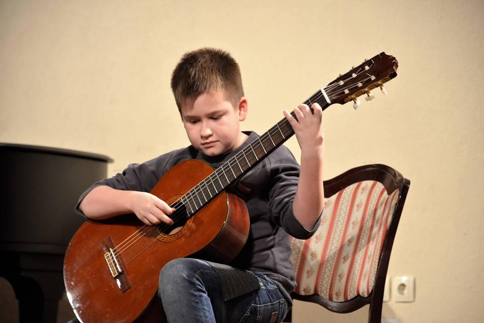 gitarijada9