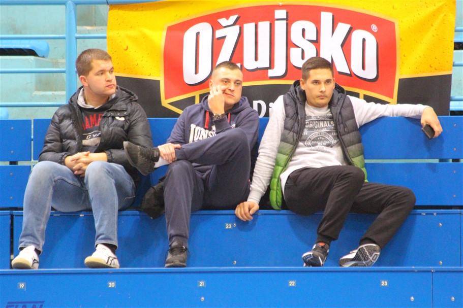 turnir zupanijskih klubova02