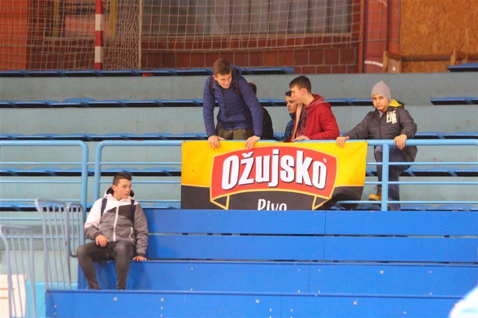 turnir zupanijskih klubova06