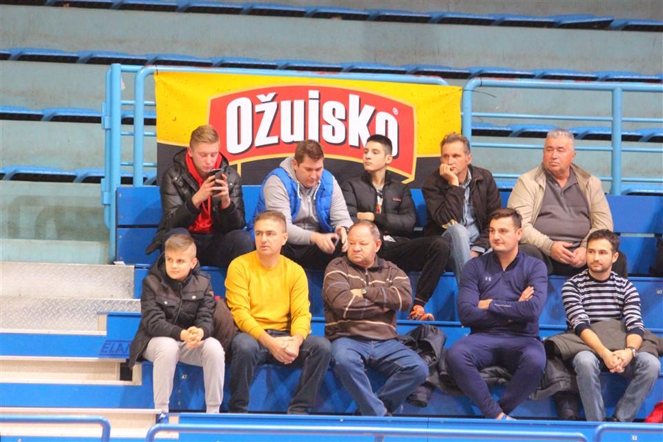 turnir zupanijskih klubova09