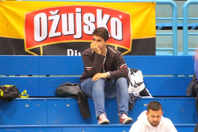 turnir zupanijskih klubova12