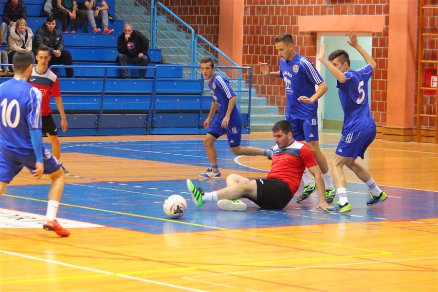 turnir zupanijskih klubova19