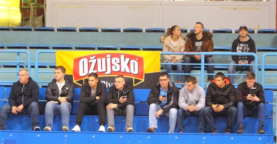 turnir zupanijskih klubova28