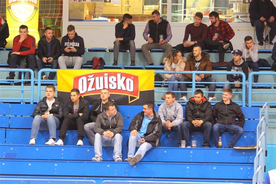 turnir zupanijskih klubova34