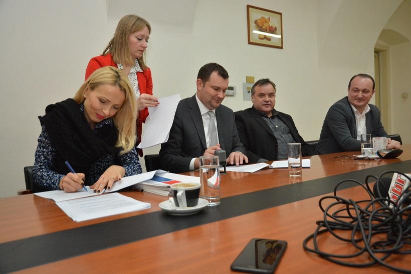 Vraća se regionalno izdanje Večernjeg lista na područje Bjelovarsko-bilogorske županije