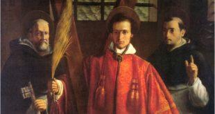 Sveti Vinko