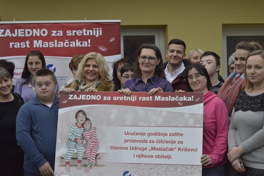 donacija zajedno za sretniji maslacak027