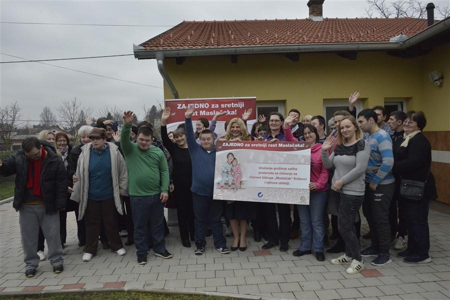 donacija zajedno za sretniji maslacak028