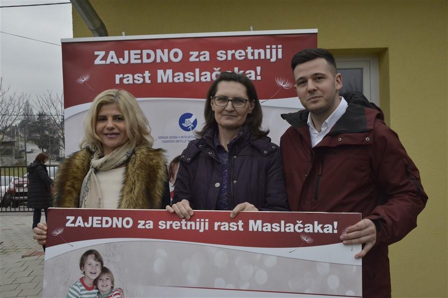 donacija zajedno za sretniji maslacak029