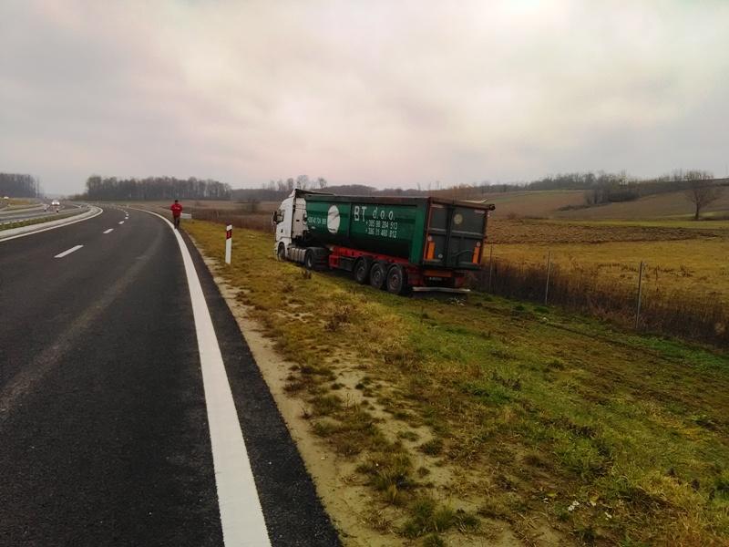 prometna kamion1