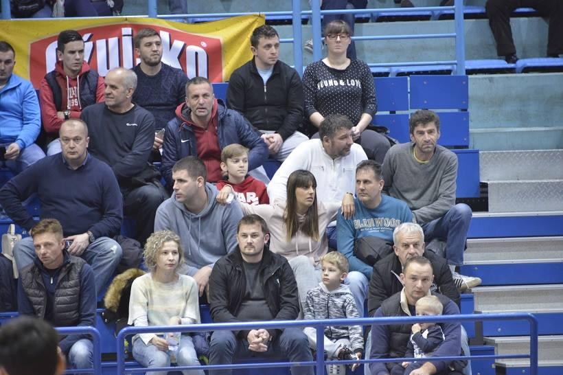 turnir15