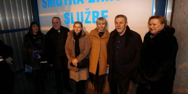 Slavko Midzor/PIXSELL