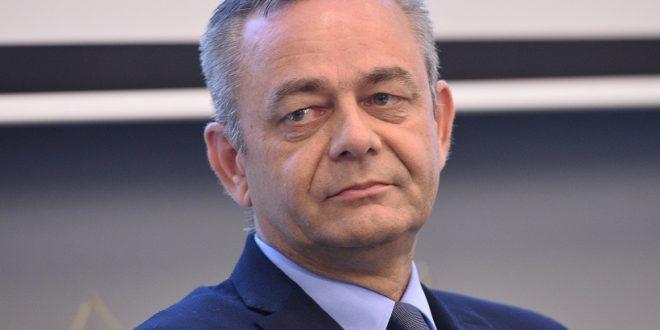 Marko Prpić/Pixsell