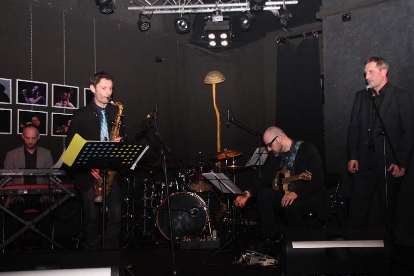 jazz10