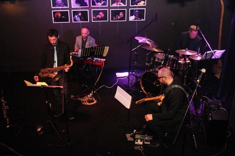 jazz12