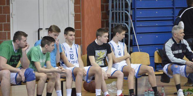 kosarka radnik24