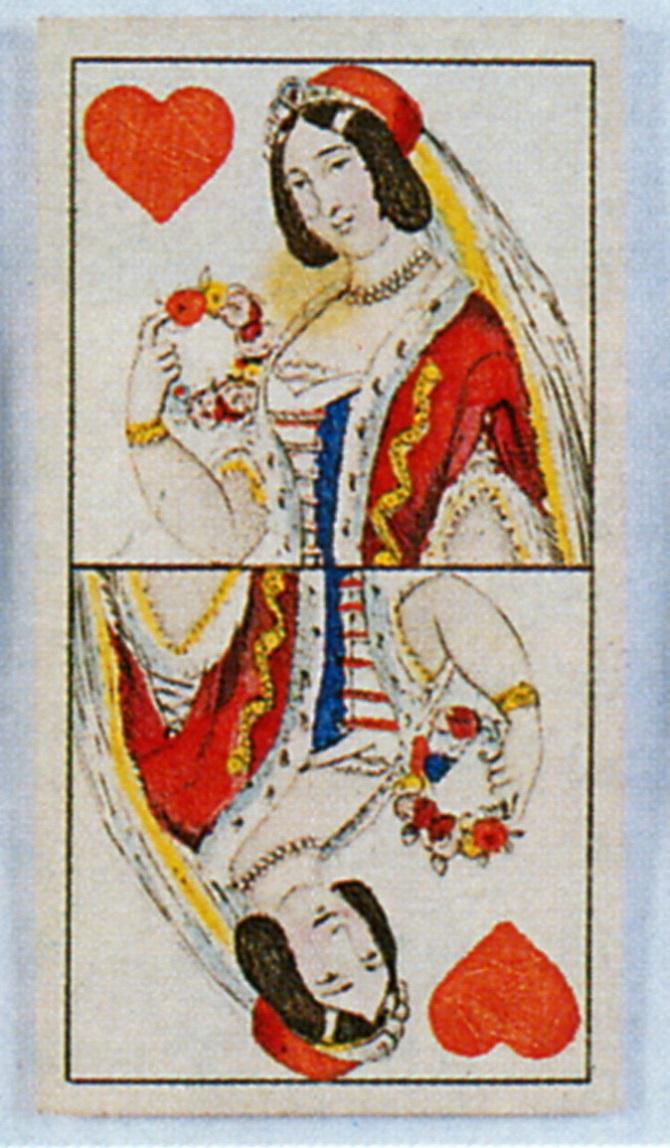 sidonija4