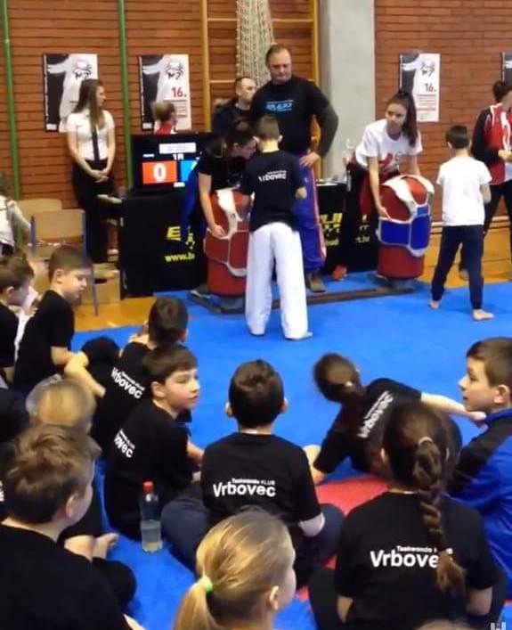 taekwondo vrbovec1