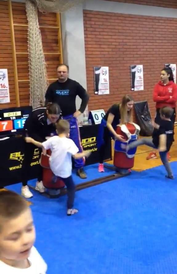 taekwondo vrbovec2
