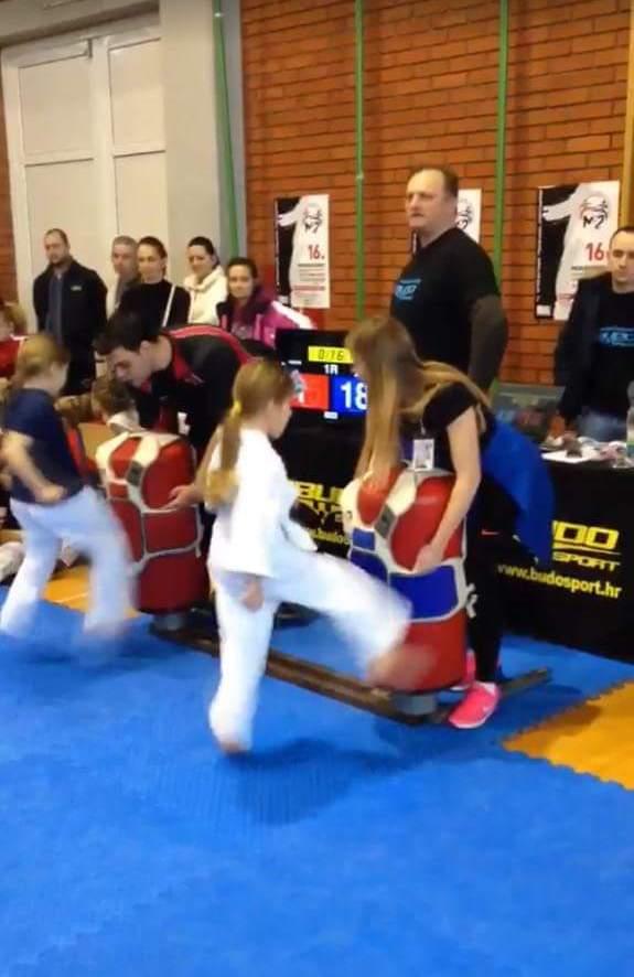 taekwondo vrbovec3