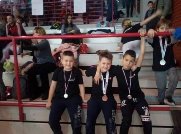 taekwondo vrbovec5