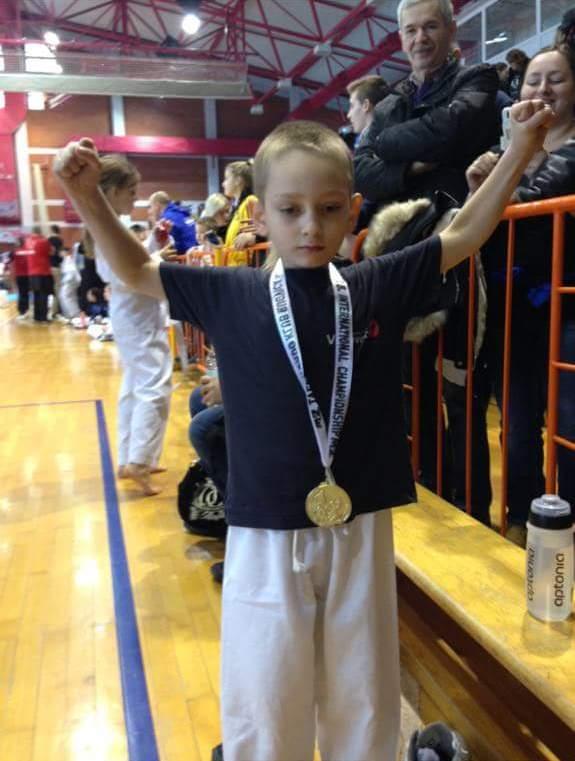 taekwondo vrbovec6