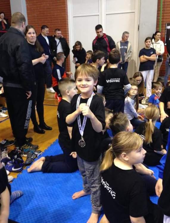 taekwondo vrbovec7