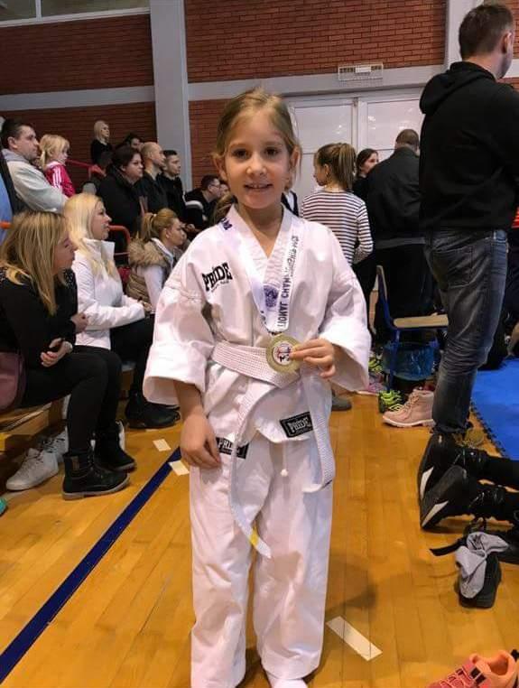 taekwondo vrbovec8