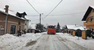 zimska1